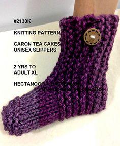 ee745e2e6 216 Best knitting images in 2019 | Crochet patterns, Crochet Pattern ...