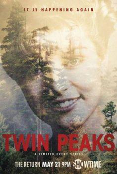 Watch Twin Peaks Online Free - Watch Series
