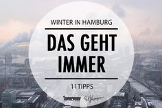 11 Wintervergnügen