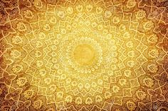 15824810-grunge-background-with-oriental-ornaments--Stock-Photo-islamic-islam-pattern.jpg (1300×865 source: http://www.123rf.com/stock-photo/islamic.html