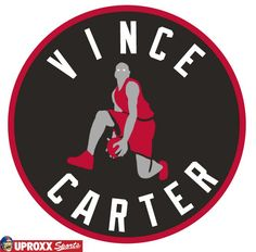 We turned every franchise's all-time best player into the team's logo. Walt Frazier, Portland Trail Blazers, Sabine Lisicki, Karl Malone, New Orleans Pelicans, Dwyane Wade, Memphis Grizzlies, Magic Johnson, Indiana Pacers
