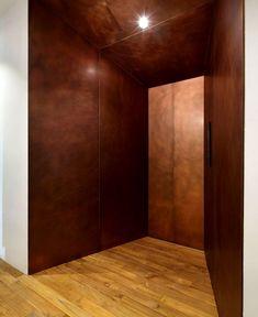 spaces-clad-magnificent-wood-3