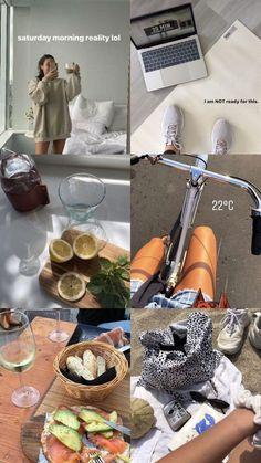 Creative Instagram Stories, Instagram Story Ideas, Mood Instagram, Healthy Lifestyle Motivation, Insta Photo Ideas, Dream Life, Aesthetic Pictures, Aesthetics, Random