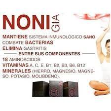 #Noni #NoniGia #Salud #100%Natural #Energía #SistemaInmunológico #Nutrientes #QuemaGrasa #Vitaminas #Minerales #SistemaDigestivo #SistemaCirculatorio #Fortalecer #Controla #Mejora #Previene  http://angelus.bhipglobal.com