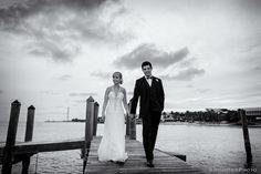B Casa Marina Key West dock | #jhunterphoto