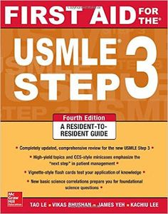 First Aid for the USMLE Step 3 PDF, First Aid is a popular publisher of medical books. Its USMLE Step 3 solutions are curated under the supervision of Doctor Ta Free Books Online, Reading Online, First Aid Steps, Good Books, Books To Read, Test Taking Strategies, Test Preparation, Visual Aids, Neurology