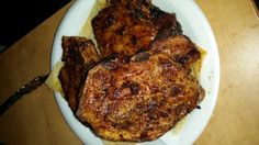Pulled Pork Gasgrill Jagung : Best pork images in asian recipes filipino