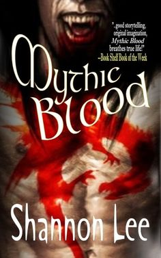 """Read """"Mythic Blood"""" by Shannon Lee available from Rakuten Kobo. Two powerful brothers, separated at birth, find each other after being tortured and turned into vampire killing machines. Book Of Life, This Book, Kresley Cole, Vampire Bride, Will Arnett, Betrayal, Storytelling, Audiobooks, Blood"""