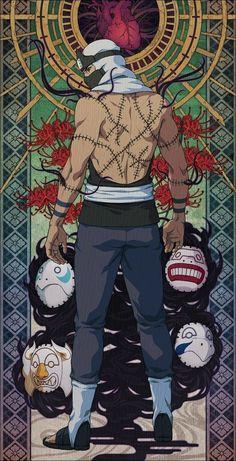 Naruto Shippuden Sasuke, Naruto Kakashi, Anime Naruto, Fan Art Naruto, Wallpaper Naruto Shippuden, Naruto Cute, Naruto Wallpaper, Otaku Anime, Manga Anime