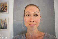 Blogissa kolme parasta ripsaria meille suoraripsisille! 😊#ripsiväri #ripset #kulmakarvat #arkimeikki #luonnollinenmeikki #kauneusmeikki #meikki #iho #kasvot #meikkaaminen #meikkaus #kauneus #meikit #microblading #meikkivinkki #meikkivinkit #menaiset #mascara #lashes #eyebrows #everydaymakeup #makeup #beautymakeup #beauty #selfie #makeuptips #skin #face #naturalcosmetics #naturalmakeup Max Factor, Selfie, Tops, Hessen, Selfies