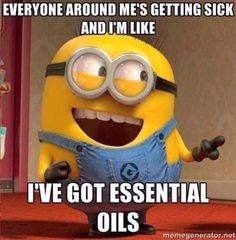 Young Living Essential Oils : Sara Schmidt, Want to learn more about how pure and potent essential oils are, and how they will change the way you live. Interested in becoming a Young Living wholesale member or Independent Distributor? Contact me sarapschmidt@gmail.com. YL Member #2570497 https://beta.youngliving.com/vo/#/signup/start?sponsorID=2570497&EnrollerID=2570497