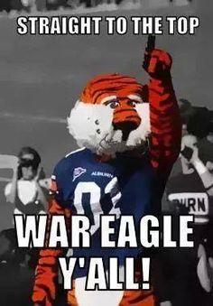 Jerseys NFL Online - AUBURN on Pinterest | Iron Bowl, Auburn Tigers and Eagles