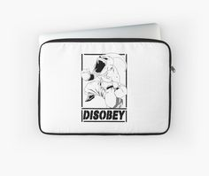 Kid Boo Disobey Dragon Ball Z