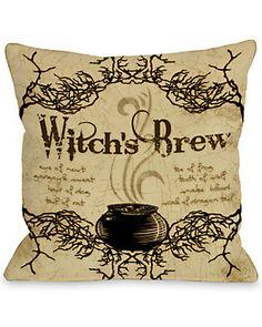 NWT Mudpie Christmas Decor Reserved ForSanta Burlap Pillow Wrap Fits 15x15Pillow