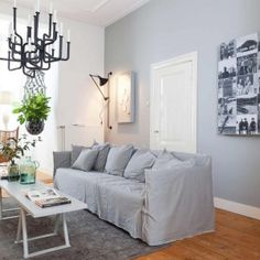 Explore Huis Eo, Home Deco, and more!