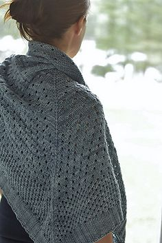 Ravelry: Campside pattern by Alicia Plummer