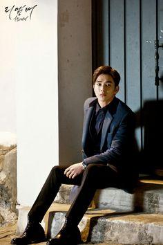 [BTS]Yoo Seungho in Remember_ war of the son Yoo Seung Ho, New Actors, Actors & Actresses, Asian Actors, Korean Actors, Korean Dramas, Kdrama, Kim Myungsoo, Oppa Gangnam Style