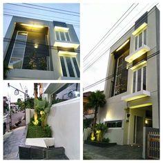 Grha BAM is a Guest House located in Perumnas Condong Catur (near Seturan dan Babarsari) with 8 Standard Rooms and 6 Deluxe Rooms and close to Jogja Bay, Upside down world and several universities: AMIKOM, STIE SBI, STIKES Guna Bangsa, UII, UPN, STIE YKPN, STTNAS, Universitas Proklamasi, Atmajaya, etc.