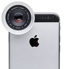 MOMENT Macro iPhone 6/6s PLUS Lens - iPhone lens for iPhone 6 PLUS - 10x smartphone macro lens kit - multi element, 10x magnification and 25mm focal length moment macro lens  http://topcellulardeals.com/product/moment-macro-lens-iphone-macro-lens-10x-smartphone-macro-lens-kit-multi-element-10x-magnification-and-25mm-focal-length-moment-macro-lens/?attribute_pa_color=iphone-6-6s-plus  Moment Macro Lens for iPhone 6/6s PLUS (ONLY for PLUS models). Media's #1: Recommended