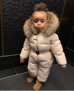 Toddler Girls😭Baby Outfit ideas💡Babies for your boards👶🏼Melody🎹Mel Boogie🤪 Cute Mixed Babies, Cute Black Babies, Beautiful Black Babies, Cute Baby Girl, Beautiful Children, Cute Babies, Baby Boy, Cute Kids Fashion, Baby Girl Fashion