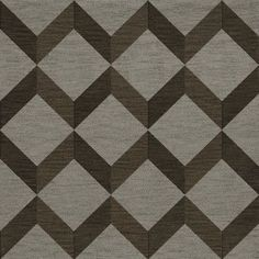 Dalyn Rug Co. Bella Gray/Brown Area Rug Rug Size: Square 4'