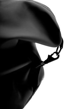 Bag - Black   RAINS   Rainwear   Modern Danish Design