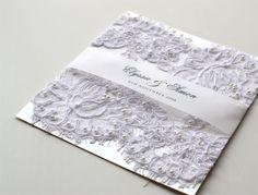 Google Image Result for http://2.bp.blogspot.com/-bad4p90Il_Y/TqnxXvqBMxI/AAAAAAAADbI/bm0w_T2r0uU/s1600/Lace_Wedding_Invitiations.jpg