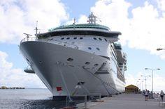 How to find really cheap Royal Caribbean cruises | Royal Caribbean Blog