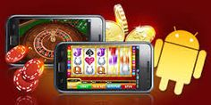 Android users, and there are a lot of us out there, get ready to enjoy every kind of online casino game imaginable, simply at the touch a button. Android is the best and excellent platform for casino gaming. #casinoandroid  https://onlinecasinoghana.com.gh/android/