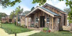 Soho Farmhouse opening July 2015