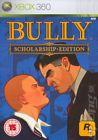 Xbox 360 Bully: Scholarship Edition (Xbox 360) VideoGames