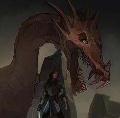 Dragon Age, grey warden