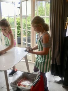 OK – Fearless Kids! week school holidays – we are in business. No idea if people wish for Anzac Day off or not? So I am creating classes for the Monday, Tuesday……Thurs… Holidays With Kids, School Holidays, Anzac Day, Monday Tuesday, Cooking Classes, Business, People, Store, Folk