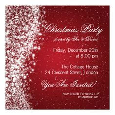 christmas party invitation free download invitations free download