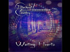 Check out Blackout Country on ReverbNation