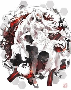 Find images and videos about art, anime and illustration on We Heart It - the app to get lost in what you love. Character Design Inspiration, Character Design, Anime Fantasy, Fantasy Character Design, Art, Anime, Anime Drawings, Anime Character Design, Cartoon Art