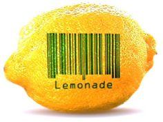 Lemonade - The Movie. Video by Lorenzo Mendoza.