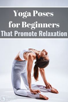 Check out these yoga poses for beginners for relaxation. This yoga poses for beginners step by step guides will help you to calm down. These simple yoga poses for beginners focus on breathing and clearing the mind. The following yoga poses for beginners flexibility improves as well. Try these 5 yoga poses for relaxation now! #yogaposesforbeginners #yogaposesforrelaxation #yogaposesforbeginnersstepbystepguides #yogaposesforbeginnersflexibility #simpleyogaposesforbeginners