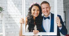 20 coisas que você precisa aceitar para seu casamento funcionar