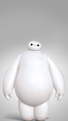 18 Ideas For Wallpaper Iphone Disney Baymax Iphone 6 Plus Wallpaper, Trendy Wallpaper, New Wallpaper, Galaxy Wallpaper, Disney Wallpaper, Cartoon Wallpaper, Cute Wallpapers, Mobile Wallpaper, Iphone Backgrounds