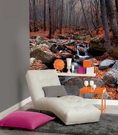 Imágenes Las Gardens 22 De Y DecorBathroom SpaHome Mejores vmPyN8O0wn