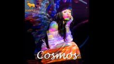 Cosmos, Neon Signs, Blog, Universe, Space, The Universe