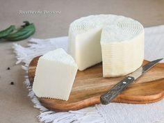 Mozzarella, Carne, Feta, Camembert Cheese, Cheese