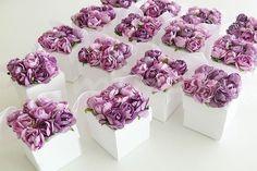 Kına, düğün, nişan,söz, doğum, babyshower ve hertürlü organizasyonda misafirlerinize unutulmaz bir anı bırakacağınız hediyelikler bizden, tadını çıkarmak sizden ���� Sipariş ve detay çin DM�� #kokulutaspano #mutfakpanosu #mutfak #organizasyon #evdekorasyonu #hediye #hediyelik #homesweethome #babyshower #nişan #nisan #dugun #düğünhazırlıkları #hazırlık #sünnet #doğum #doğumodası #lohusaterligi #nikahsekeri #nikah #nikahşekeri #mevlüt #hediyelik #nikahşekeri #kına #nikahsekeri #şekerleme…