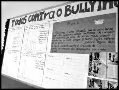 Actúa contra el Bullying: Actividades y dinámicas para la prevención y solución del Bullying