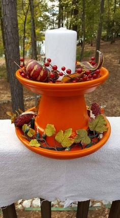 These can be made as pictured or made to order. I can do any color and for any season.