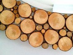 madeira (Custom)