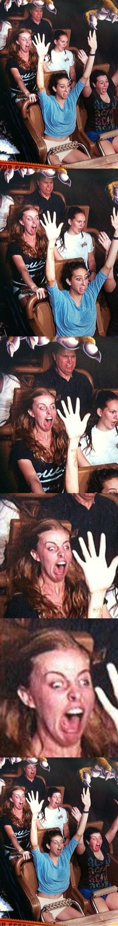 Funny Humor Laughing So Hard Laughter 33 Super Ideas Super Funny, Funny Cute, Really Funny, Hilarious, Can't Stop Laughing, Laughing So Hard, People Laughing, Foto Fails, Roller Coaster Pictures