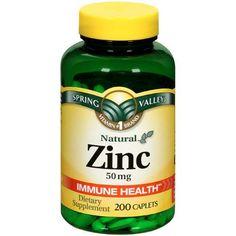 """Képtalálat a következőre: """"zinc benefits"""""""