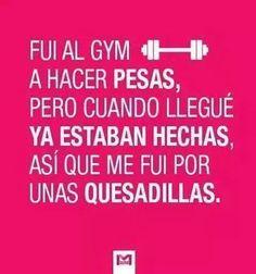 Memes de hombres – Los mejores memes en español